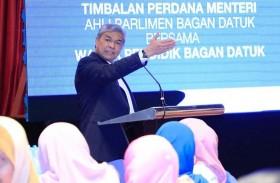 أمريكا تحث ماليزيا على حماية مسلمين من الويغور