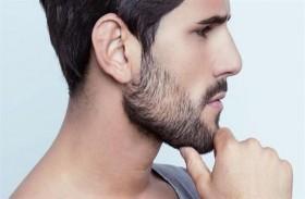 حلول  لفراغات شعر الذقن