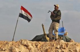 جنوب العراق يغلي...هل ينزلق إلى أحضان إيران مجدداً؟