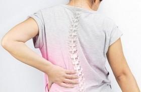 عقار جديد يسرّع شفاء كسور العظام