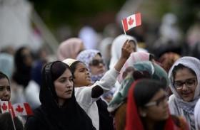 كندا تقر مشروع قانون ضد الإسلاموفوبيا والعنصرية والتفرقة الدينية الممنهجة