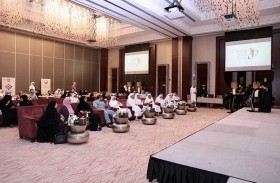 مجلس سيدات أعمال عجمان ينظم ملتقى الرخص الاقتصادية الرابع