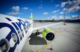 دائرة الثقافة والسياحة – أبوظبي تقدّم باقة من العروض الترويجية لشركة طيران البلطيق على رحلاتها المباشرة
