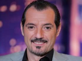عادل كرم: توجهاتي سينمائية أكثر منها تلفزيونية