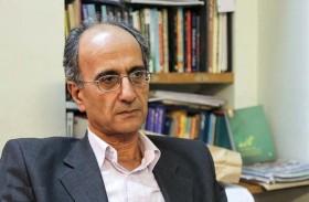 اعتقال ثلاثة آخرين من علماء البيئة في إيران