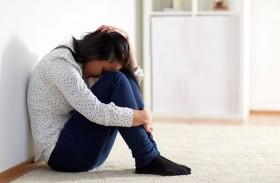 دراسة سلوك الفئران لعلاج البشر من الاكتئاب!