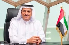 المنصوري: الفوز بعضوية مجلس إدارة «آيزو» ستعزز الدور الريادي الإماراتي في مجال التقييس على المستوى العالمي
