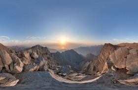 رأس الخيمة تستضيف النسخة الخامسة من «قمة دول الخليج العربي والمحيط الهندي لمستثمري قطاع الفنادق»