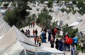 اردوغان: 3 ملايين لاجئ يمكنهم العودة إلى المنطقة الآمنة