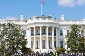 البيت الأبيض يهاجم الديمقراطيين بعد رفض خطة الهجرة