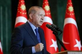 كاتب أمريكي: أردوغان  يفتقر إلى الاستقرار العقلي