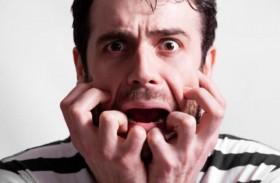 أفضل الوسائل للتكيّف مع اضطرابات الهلع