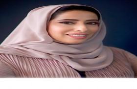 «دبي للصحافة» يطلق مسابقة أفضل ورقة بحثية لطلبة الإعلام حول «الأخبار المفبركة»
