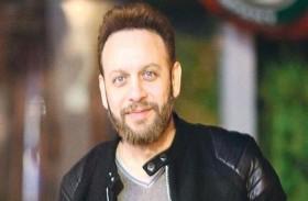 مصطفى قمر: أعتمد على نفسي  لتقديم الألبوم الذي أنتجه