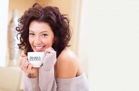 علماء يعلنون عن فوائد جديدة للقهوة