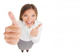 كيف تحسن مزاجك في دقائق معدودة؟ السر في 8 خطوات