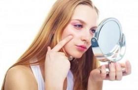 مجلة تحدد 3 أسباب لتورُّم الوجه