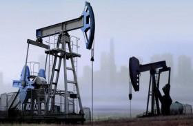 خبراء : أسعار النفط تتجه إلى تراجع أكثر حدة