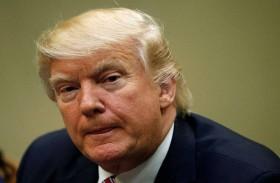 أول اختبار دولي لترامب...كيف سيتصرف الرئيس الانفعالي؟