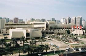 مركز اتصال بلدية مدينة أبوظبي يتلقى حوالي 16 ألف اتصال منذ بداية السنة