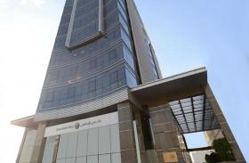 بنك دبي الإسلامي يضع خطة للاستحواذ على نور بنك