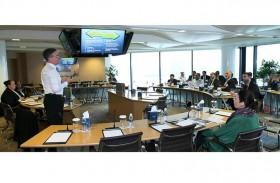 غرفة دبي تنظم ورشة عمل حول الجوانب العملية لصياغة اتفاقيات الوكالة