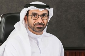 بنك الإمارات دبي الوطني والإمارات الإسلامي يشاركان بأربعة ملايين درهم دعماً لوزارة التربية والتعليم