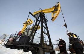 الطلب العالمي على النفط يتسارع لكن دون المعروض