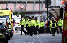 الاتحاد الأوروبي يدعم بريطانيا في قضية الجاسوس