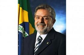 العمال البرازيلي يدعم سيلفا في انتخابات الرئاسة