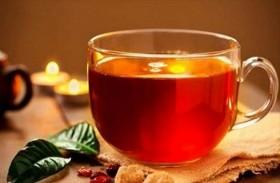 الإكثار من الشاي والعصائر يعرضان كليتيك للخطر