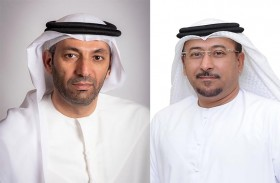 بلدية دبي تعلن عن الفرص الاستثمارية للحدائق العامة الكبرى في الإمارة