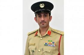 شرطة دبي تتلقى أكثر من 28 ألف مكالمة خلال أيام عيد الأضحى المبارك
