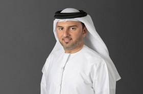 طرق دبي تفوز بجائزة التنقل الذكي لتقنية المرقاب