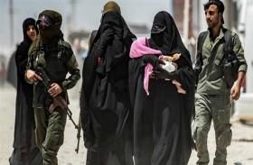 لهذه الأسباب حذر البنتاغون من قوة داعش