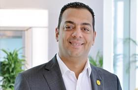 «ڤوكو دبي» بمجموعة فنادق انتركونتيننتال يعين  فادي عطوان مديرًا للتسويق  والمبيعات