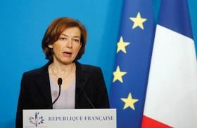 فرنسا: النزاع في ليبيا يحولها إلى سوريا جديدة
