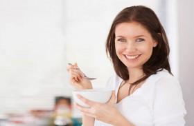 استبعد هذه الأطعمة لإنقاص وزنك