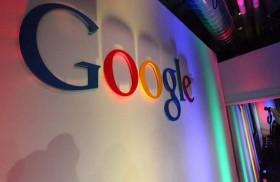غوغل يواجه دعوى قضائية  بمليارات الدولارات