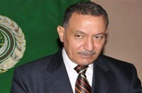 صلاح حليمة: الحكومة السودانية الجديدة أمام تحديات عديدة
