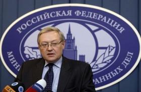 موسكو تؤكد صعوبة  تحسن العلاقات مع واشنطن