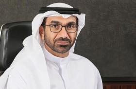 هشام القاسم:  ملتزمون بتوجيهات القيادة الرشيدة ومبادرتنا تعكس مسؤوليتنا المجتمعية للتخفيف من آثار الوضع الراهن