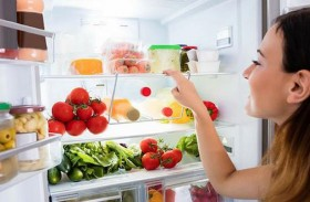 قواعد أساسية للقضاء على الجراثيم بالطعام