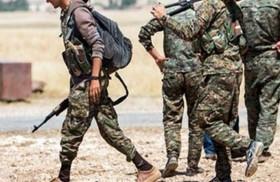 200 متطوع غادروا ألمانيا لقتال داعش