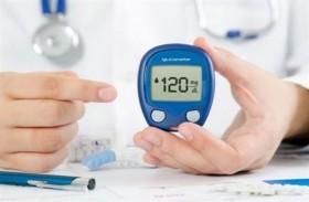 السكري يؤثر على خلايا الدماغ