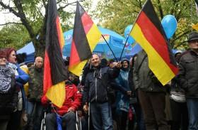 الأزمة السياسية في ألمانيا: والآن ماذا سيحدث...؟