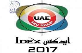 آيدكس 2017 .. الإمارات تنشر سحائب الخير والسلام بين ربوع العالم
