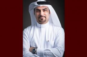 مؤسسة دبي لتنمية الاستثمار تدعو الشركات والمستثمرين  للاسـتفادة من حـزم وإجـراءات التحفيز في المناطق الحـرة