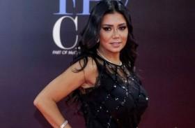 رانيا يوسف: حققت قدراً كبيراً من الشهرة والجمهور يعرفني