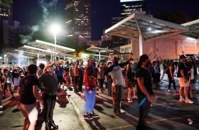 الشرطة الأمريكية والسود...عنف يتفاقم رغم الإصلاحات